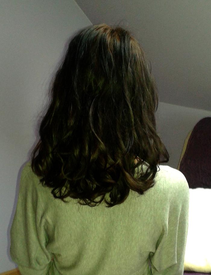Niedziela dla włosów (22)