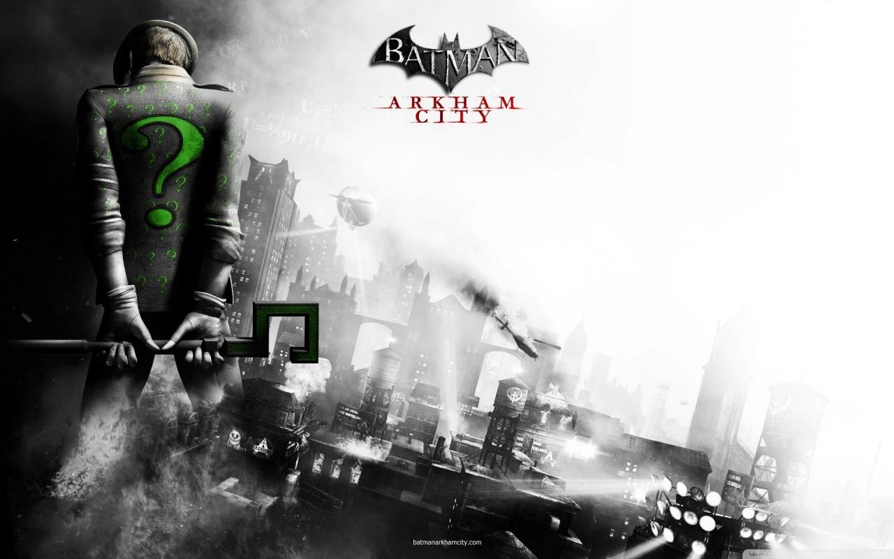 http://3.bp.blogspot.com/-KLNLauQhoRc/TlKNnQcHHtI/AAAAAAAAC_I/dqrhlhNFqko/s1600/Batman_arkham_city+%25285%2529.jpg