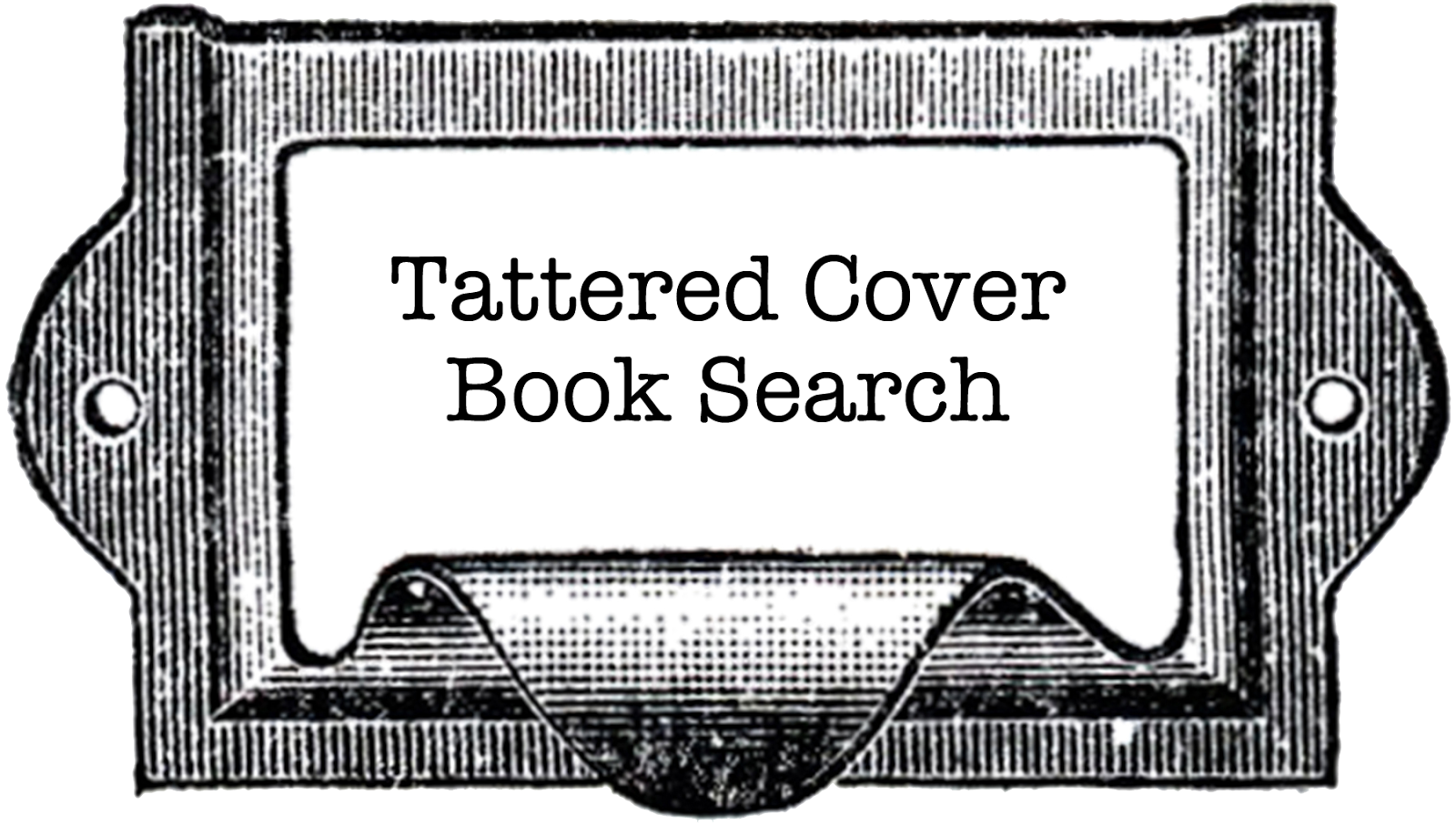 Shop Tattered Cover