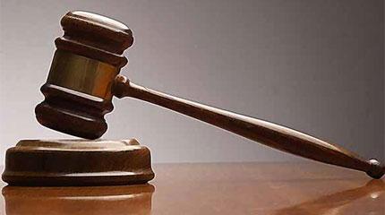 Καταδικάστηκε σε 17 χρόνια φυλάκιση για εγκατάλειψη θύματος : Το δικαστήριο έκρινε πως ο νεαρός οδηγός του αυτοκινήτου είχε αναπτύξει υπερβολική ταχύτητα προκειμένου να αποφύγει έλεγχο της Τροχαίας και αφού παραβίασε τον ερυθρό σηματοδότη