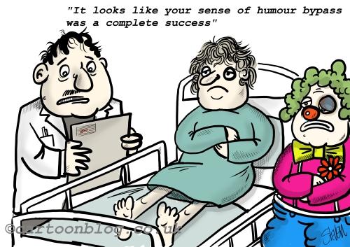 [Image: sense+of+humour.jpg]