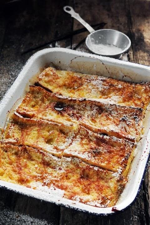 http://doriannn.blogspot.fr/2014/01/et-si-la-nourriture-ne-se-perdait-plus.html