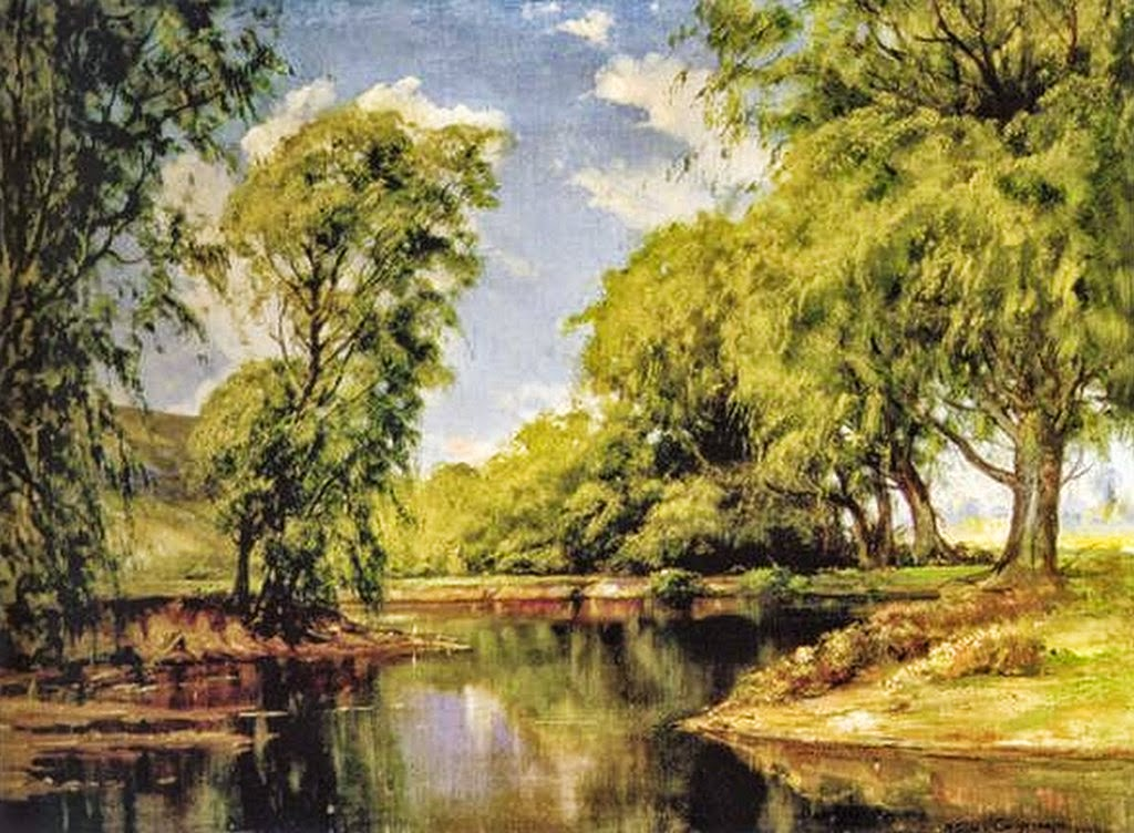 pinturas-decorativas-de-paisajes-naturales