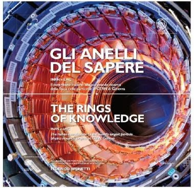 eventi di scienza a milano: Nell'era di Higgs reportage fotografico alla Casa delle culture del mondo