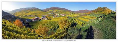 Weinherbst