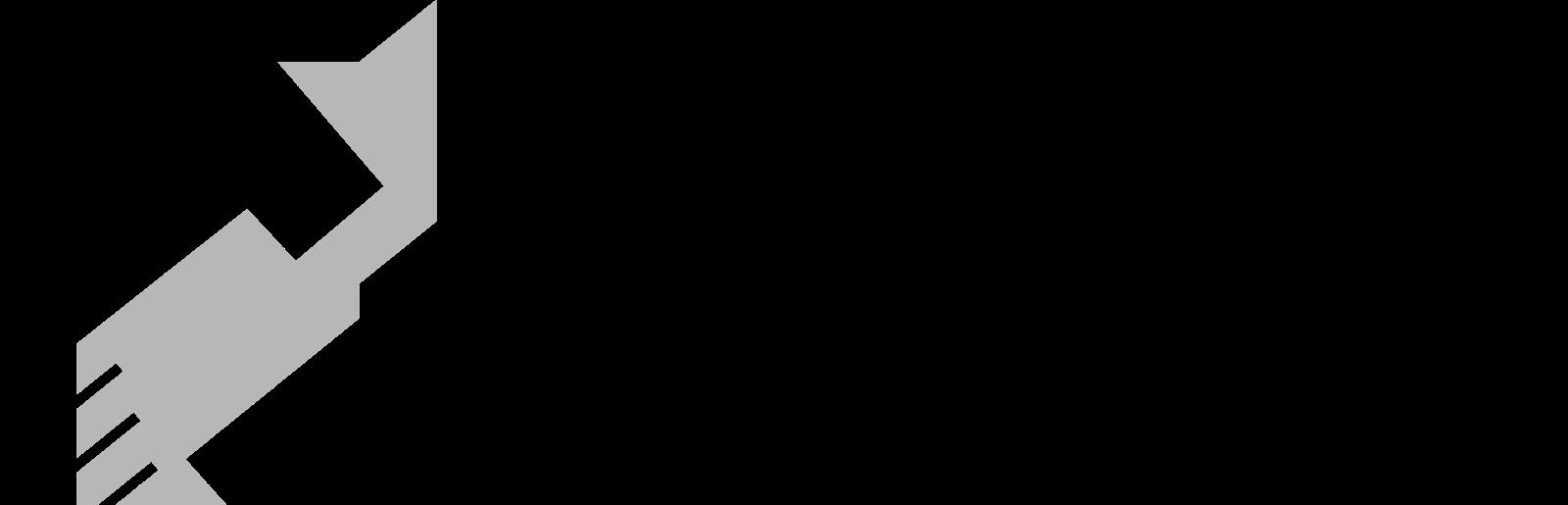 EcoMerge