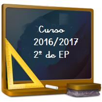Curso 2016/2017