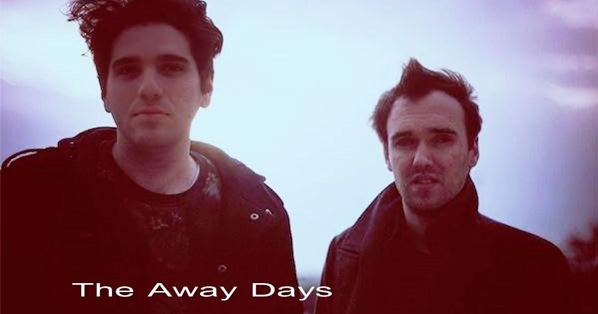 7 days away скачать песни