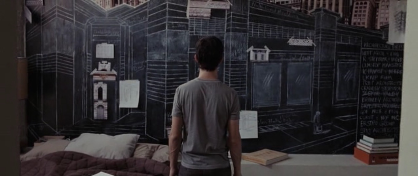 architecture drawing 500 days of summer.  500 An Error Occurred Inside Architecture Drawing 500 Days Of Summer