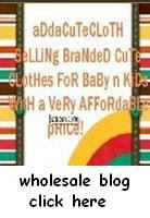 WHOLESALE CLICK HERE