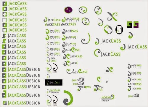 logos creacion