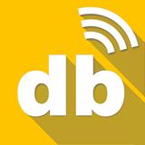 dabblr logo