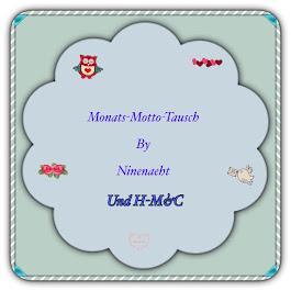 monats-motto-tausch 2016
