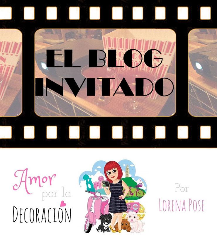 http://amorporladecoracion.blogspot.com.es/