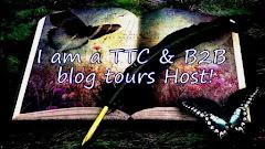 Tour Host
