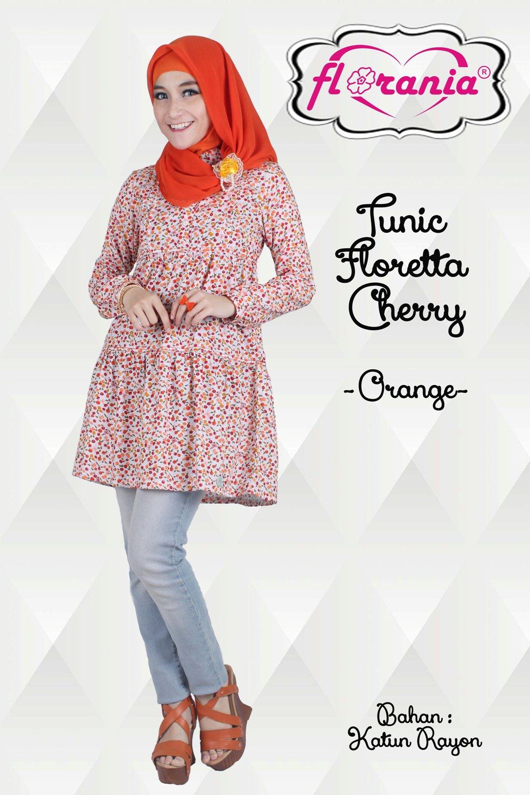 cherry muslim Cherry plus offering simple ladies burkha, ladies burkha, muslim burkha,  muslim ladies burkha, बुर्क़ा in surat, gujarat get best price and read  about.