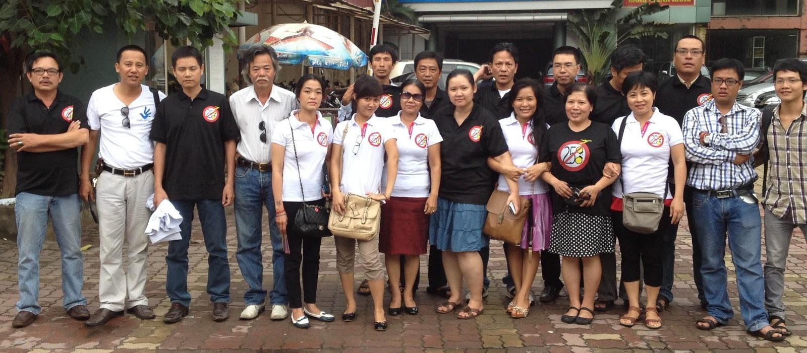 bloggerVN-Hanoi-Aug25-20