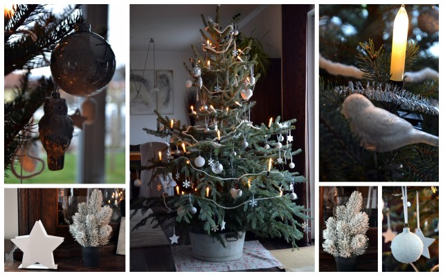 Frohe weihnachten creativlive - Weihnachten depot ...