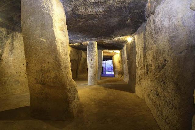 dolmenes-antequera-visitas