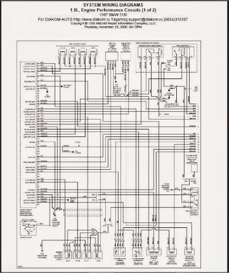 1997 bmw 318i sunroof diagram 1997 bmw 745i