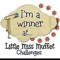 LMMS Challenge Winner