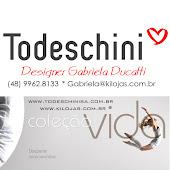 Amigo do Blog.Designer Gabriela Ducatti. Contato  gabriela@kilojas.com.br