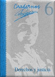 http://issuu.com/hoac/docs/cuaderno_rovirosa_6/1?e=2143325/2492883