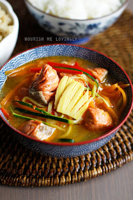 coconut_salmon_soup