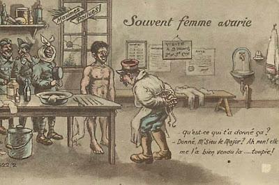 http://www.france24.com/en/20141212-france-military-brothels-hidden-history-first-world-war-prostitution