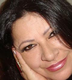 """""""O Sonho Mais Lindo é o Que Vivemos Acordados""""    Rosane Marega"""