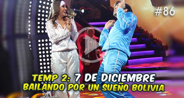 7diciembre-Bailando Bolivia-cochabandido-blog-video.jpg