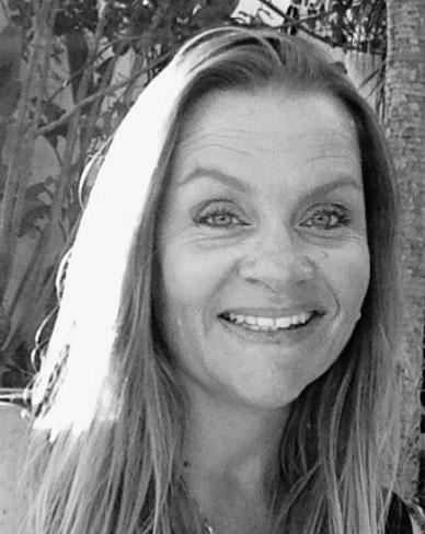 Kelly Santi