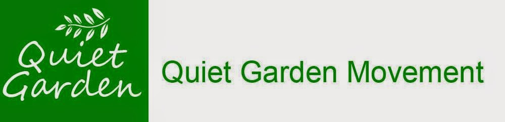 Quiet Garden Movement