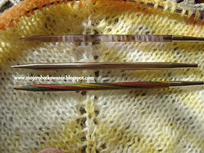 mojerobotkowanie.blogspot.com/2012/08/drutyjakie-wybrac-i-dlaczego-akurat.html