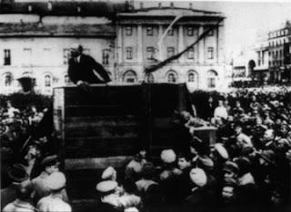 Lenin+sin+Trotsky+borrado