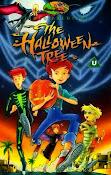 El árbol de la Noche de Brujas (1993) ()