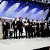 Winter Sleep gana a Palma de Oro del Festival de Cannes; Godard, Dolan, Miller, Spall y Moore reconocidos.