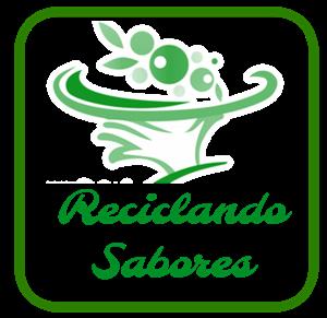 #PROYECTO RECICLANDO SABORES