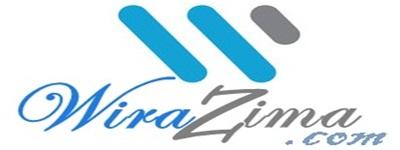 wirazima Media