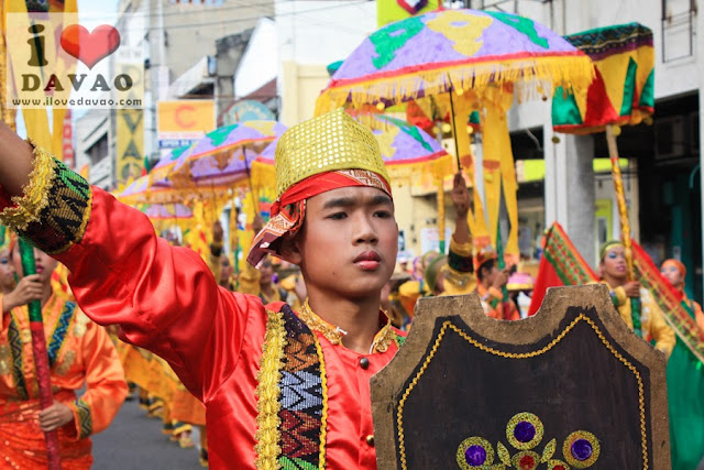 festivals in davao region Know more about what philippines can offer property owners and property business venture searchers.