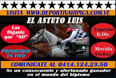 LUIS EL ASTUTO
