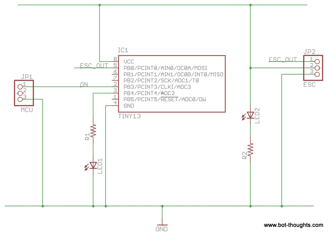 Contemporary Eagle Circuits Inspiration - Electrical Diagram Ideas ...