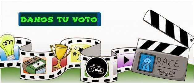 https://www.premioseducacionvial.com/videos/4837/06052014/no-te-confies-elige-la-opcion-correcta/#