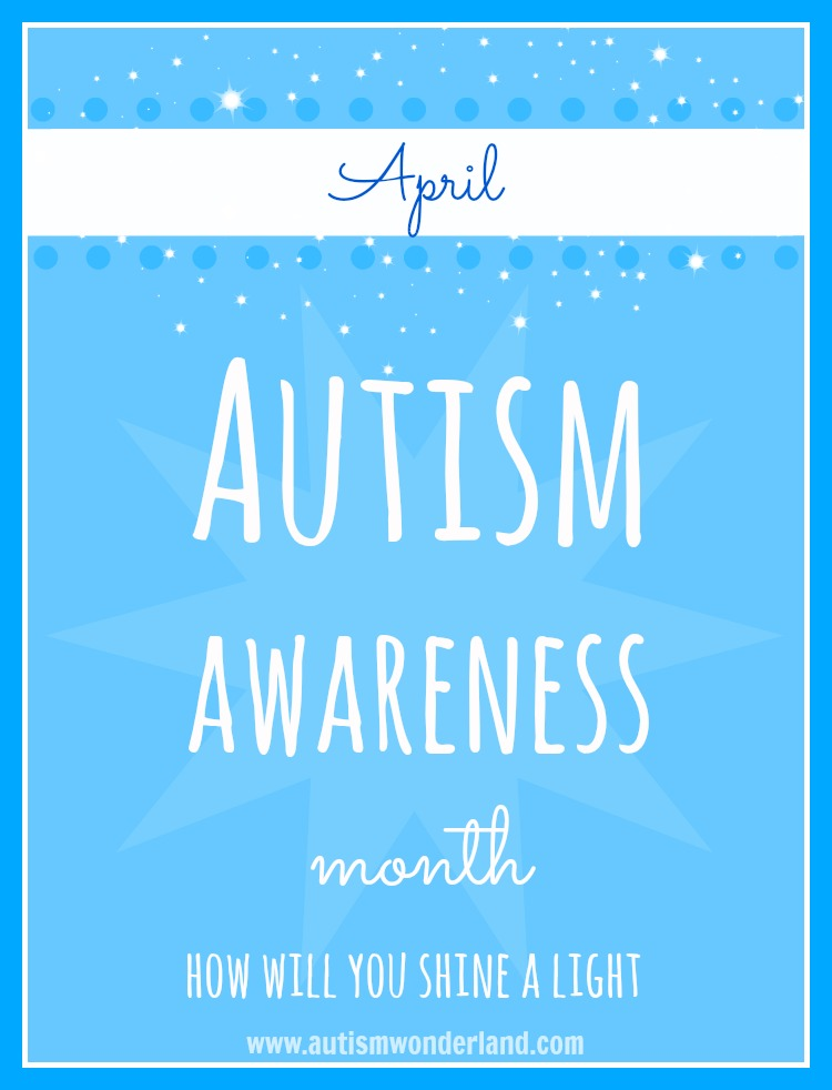 autism awareness month coloring pages - photo#31