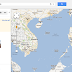Google Map Makers Summits in the Philippines - Luzon, Visayas and Mindanao