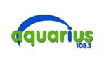 Ακούστε live Aquarius 105.5 Greek Pop Περιοχή: Πύργος Web: aquariusfm.gr