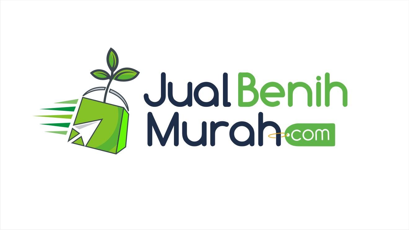 JUAL BENIH MURAH