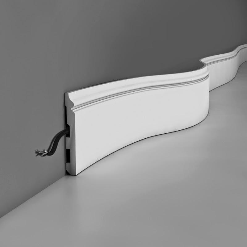 www.maler-maling.dk/stuk-rosetter/loft-rosetter