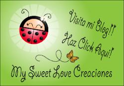 Visita mi blog!