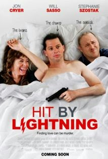 watch HIT BY LIGTHING 2014 watch movie online free streaming watch latest movies online free streaming full video movies streams free